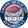 American's Top 100 Attorney's || Lifetime || Achievement || Top 100